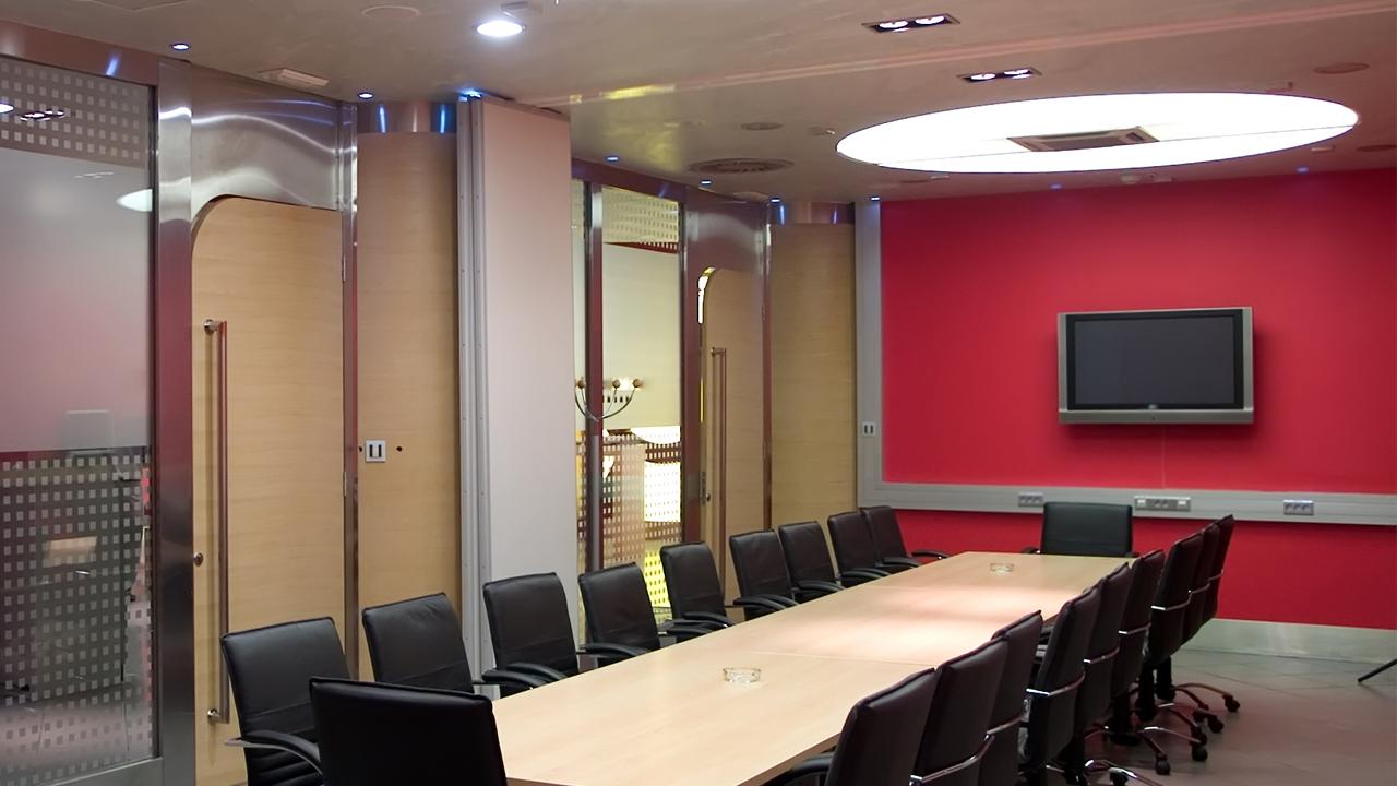 Company Profile - Enermax