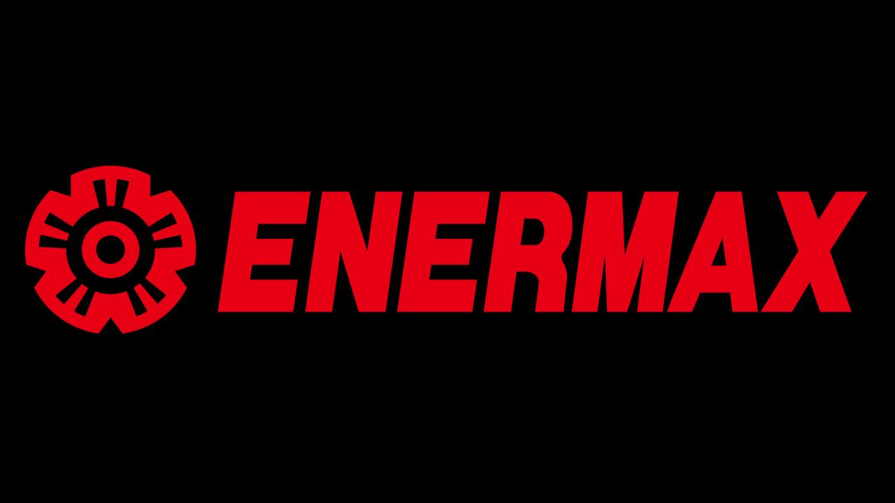 www.enermaxeu.com